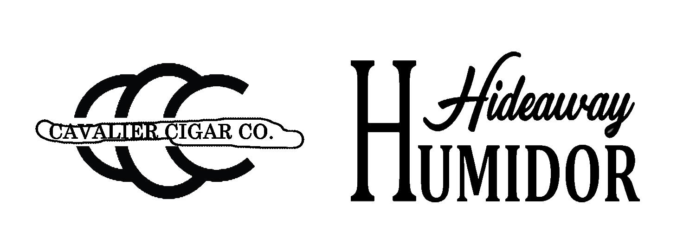TX Cigar - Cavalier Cigar Co. & Hideaway Humidor