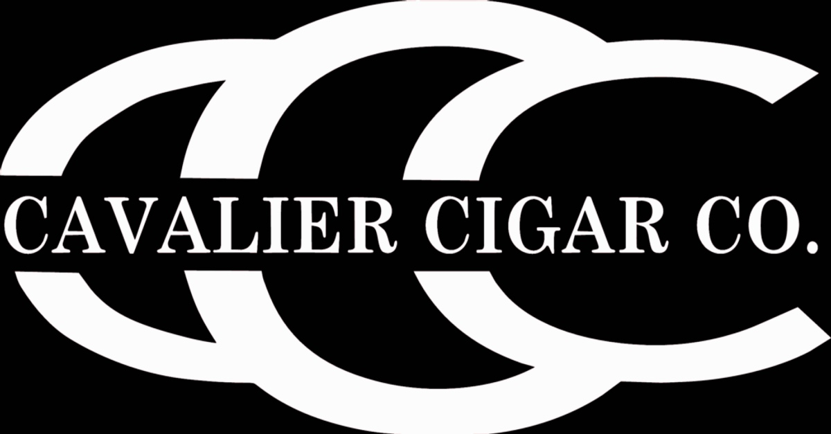Cavalier Cigar Company